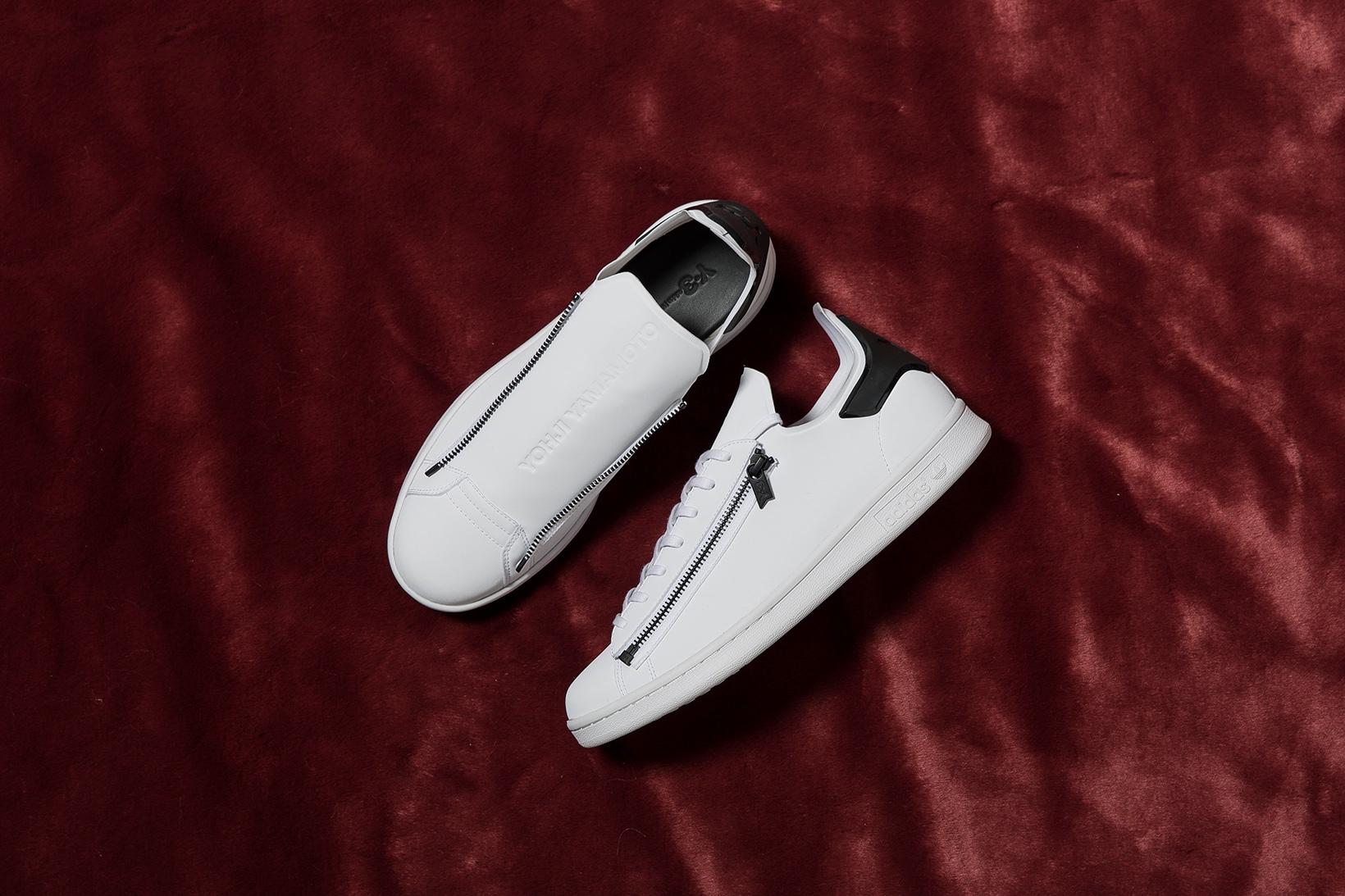 http---hypebeast.com-image-2017-04-y-3-stan-smith-white-black-sneaker-1