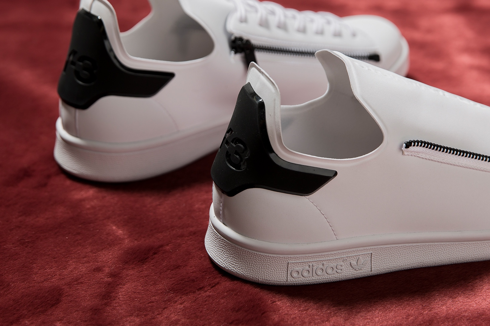 http---hypebeast.com-image-2017-04-y-3-stan-smith-white-black-sneaker-3