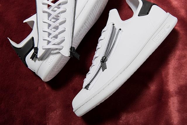 http---hypebeast.com-image-2017-04-y-3-stan-smith-white-black-sneaker-5
