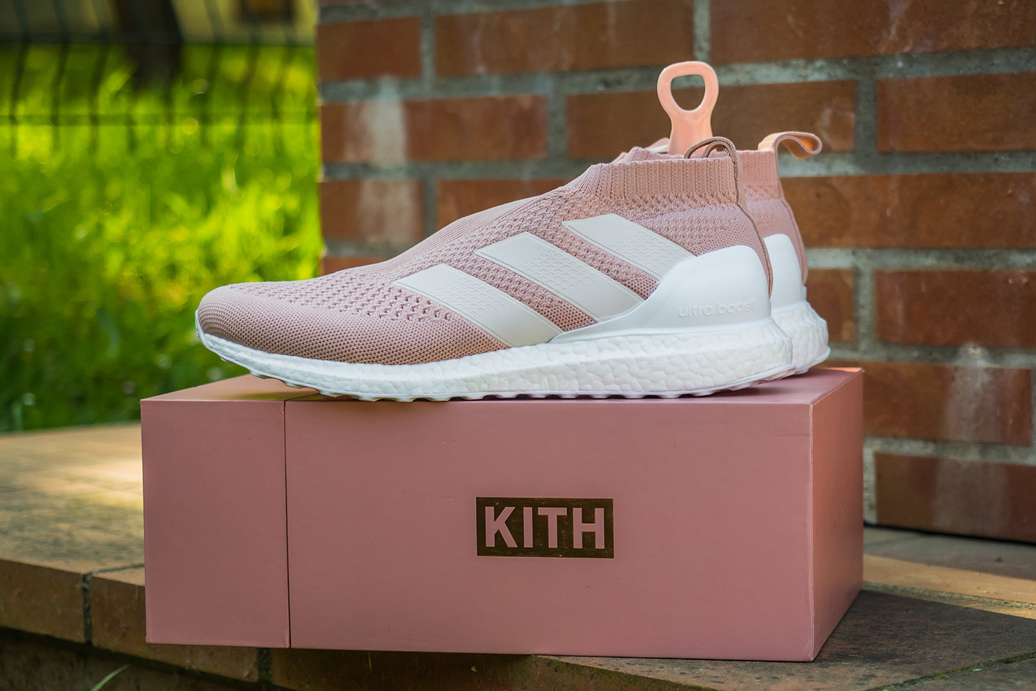 kith-adidas-ace-16-purecontrol-ultra-boost-02