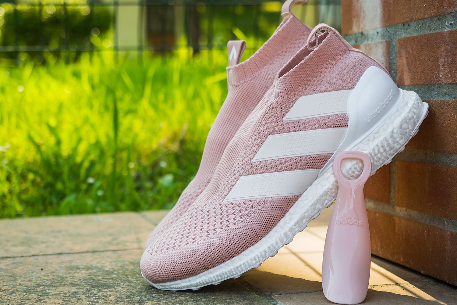 kith-adidas-ace-16-purecontrol-ultra-boost-03