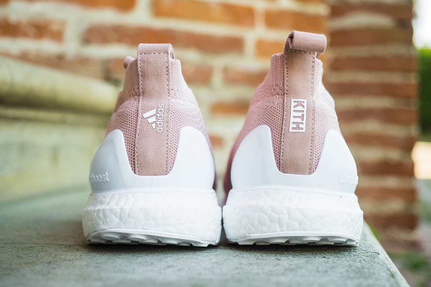 kith-adidas-ace-16-purecontrol-ultra-boost-04