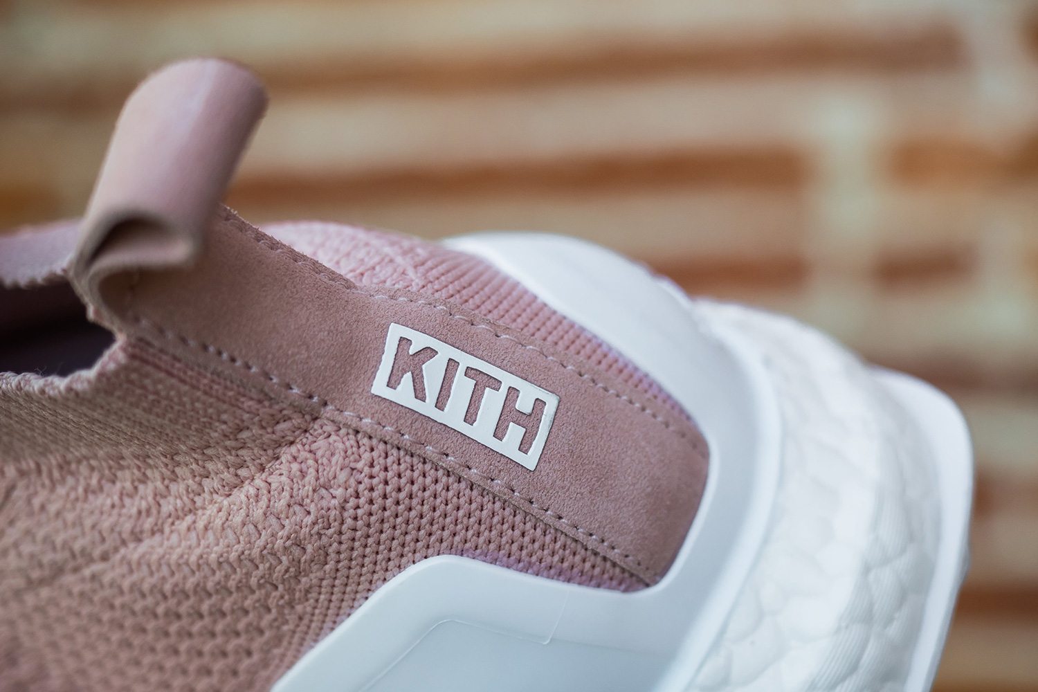 kith-adidas-ace-16-purecontrol-ultra-boost-05