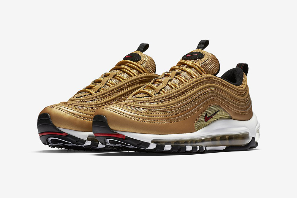 nike-air-max-97-gold-official-images-release-date-02