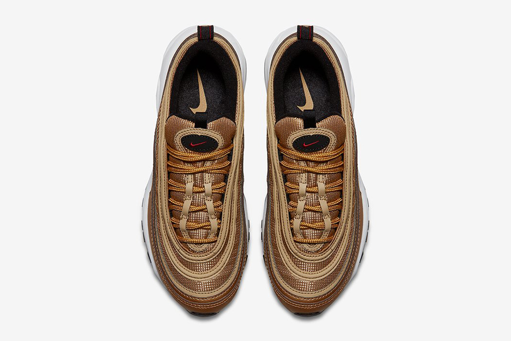 nike-air-max-97-gold-official-images-release-date-03