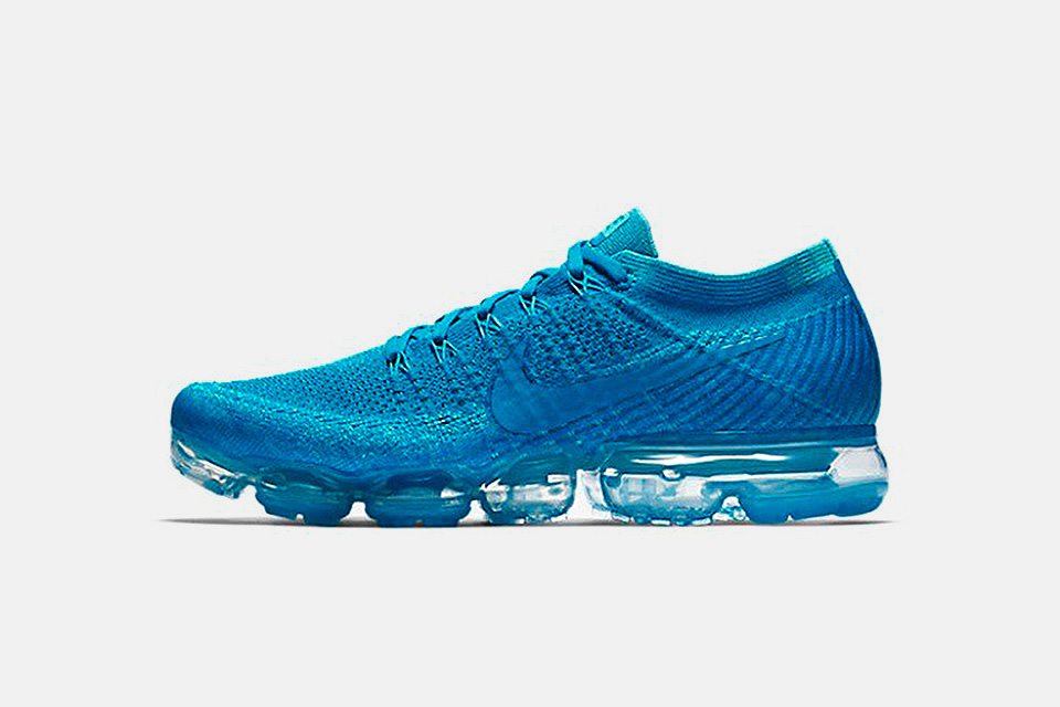 nike-vapormax-orbit-blue-closer-look-011