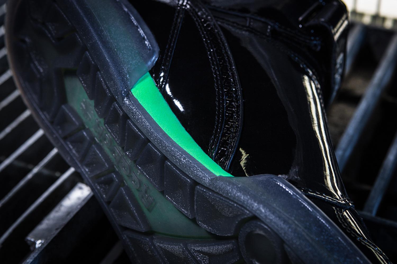 reebok-alien-stomper-final-battle-pack-11