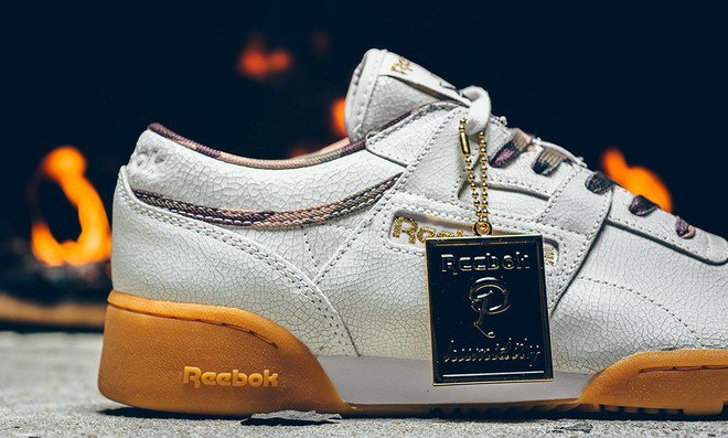 sneaker-politics-humidity-reebok-workout-low
