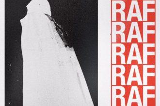 RAF - A$AP Rocky feat Franck Ocean, Quavo, Lil Uzi Vert