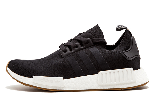 adidas-nmd-r1-gum-pack-restock-may-2017-02