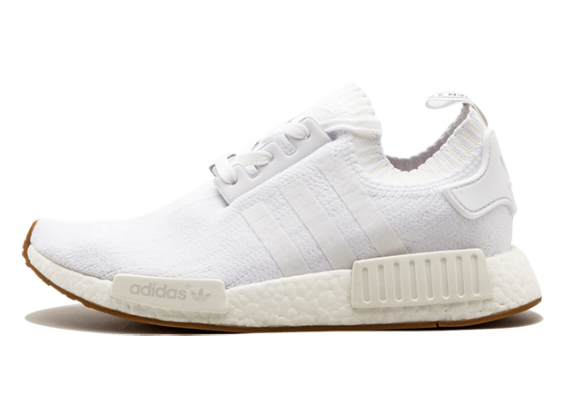 adidas-nmd-r1-gum-pack-restock-may-2017-06