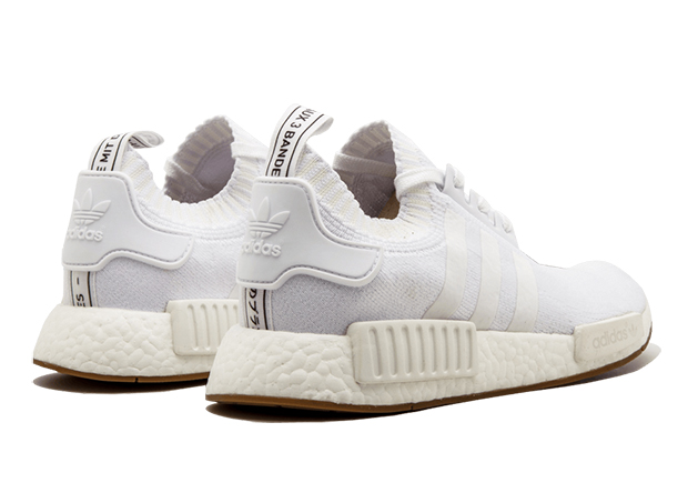 adidas-nmd-r1-gum-pack-restock-may-2017-07