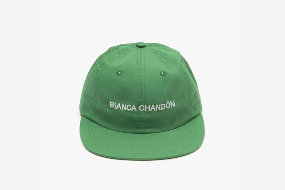 Embellissez votre dressing avec la collection printemps/été 2017 Bianca Chandôn