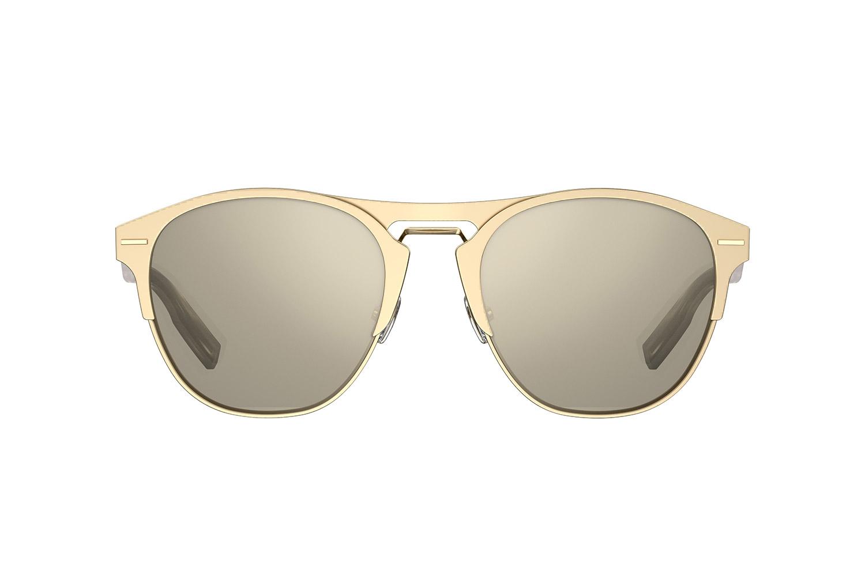 Dior Homme révèle sa nouvelle collection de sunglasses «Blacktie» dans une vidéo ultra-stylée