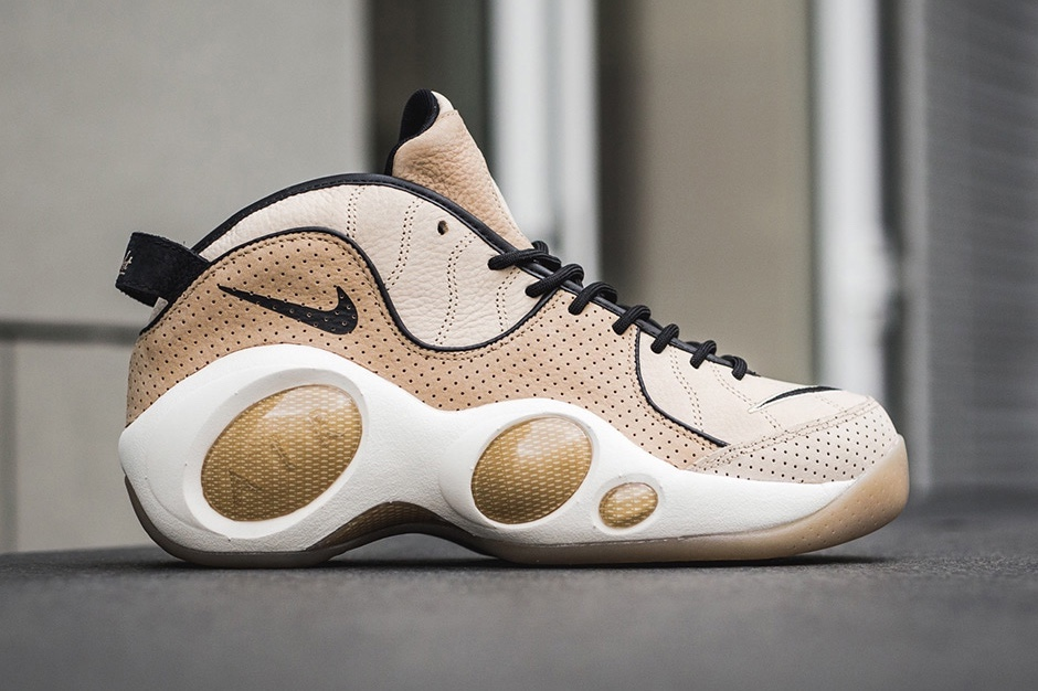 NikeLab Air Zoom Flight 95
