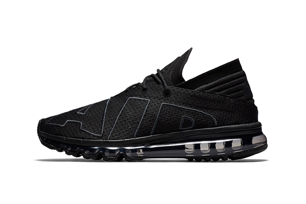 http-hypebeast.comimage201705nike-air-max-flair-1