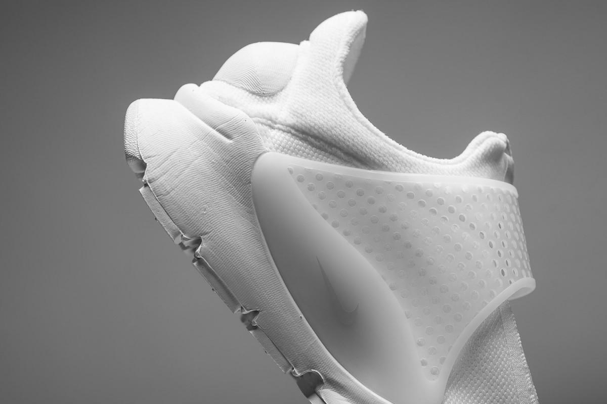 Nike Sock Dart Knit Jacquard