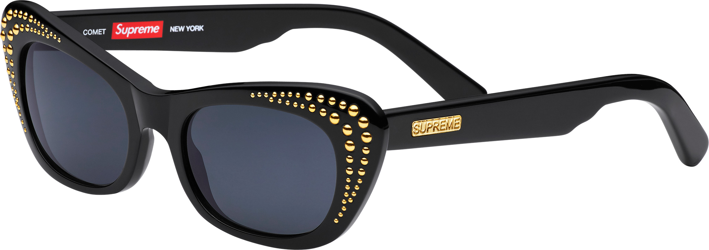 supreme