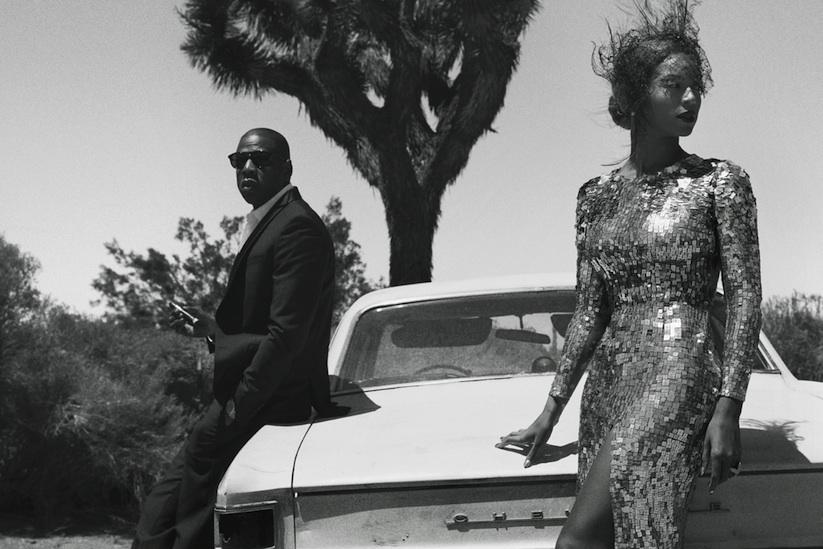Musique : Ce mashup Beyoncé/ Jay-Z va vous ambiancer cet été