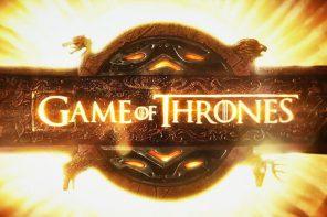 Alerte SPOILER : tout ce que vous devez savoir sur Game of Thrones S.7 Ep.2 (Stormborn): Recap