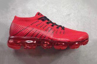 Nike Vapormax CLOT