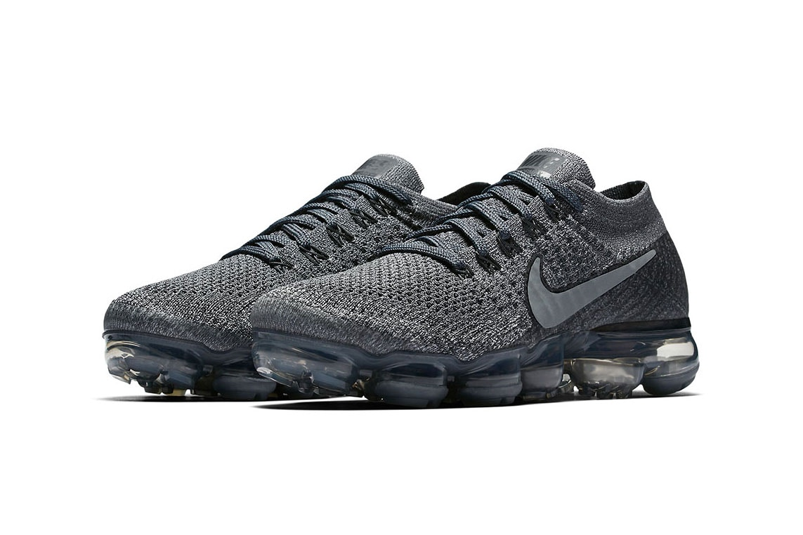 Nike Vapormax Trends periodical 3