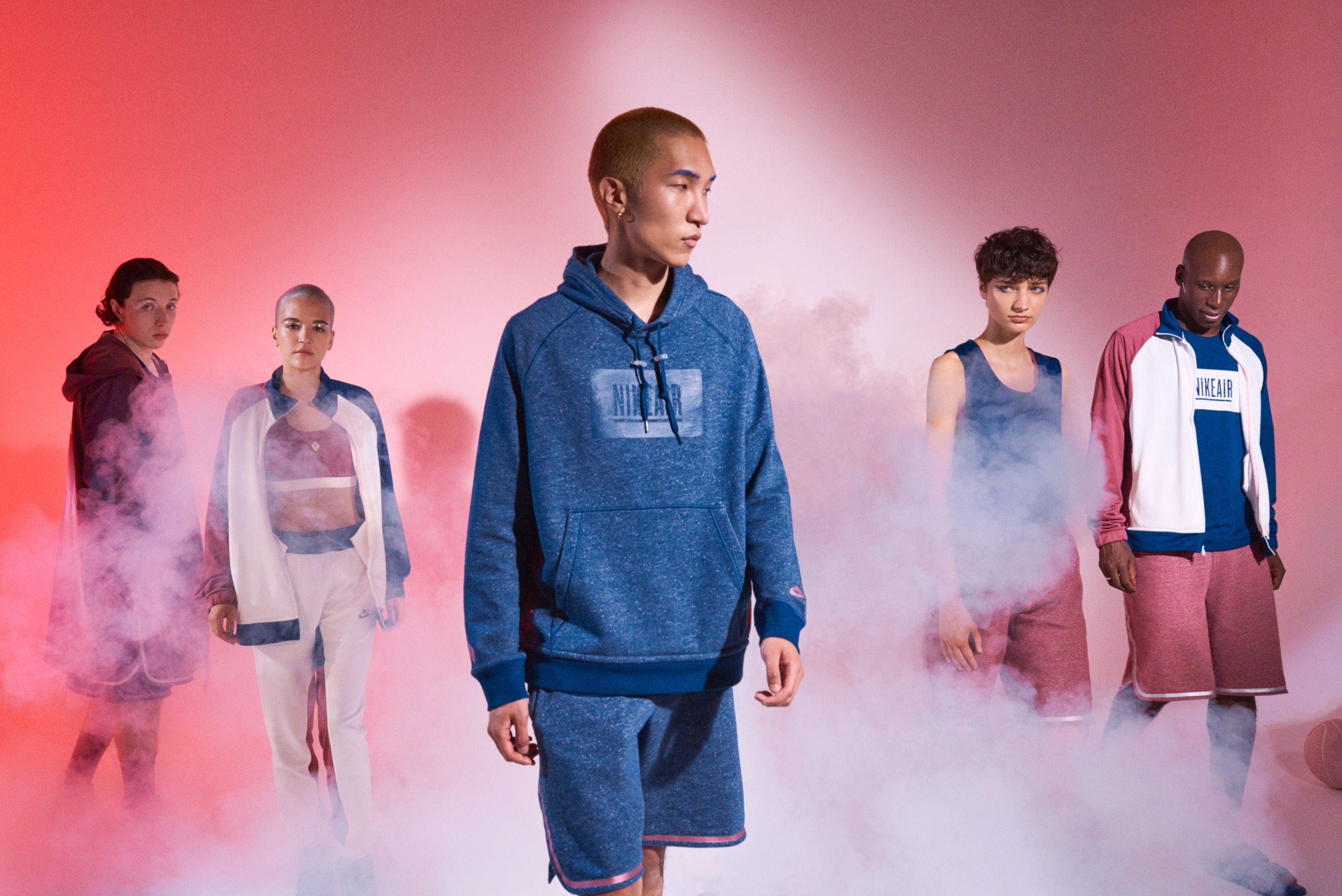 Su17_Nikelab_Pigalle_Hero_Group_original