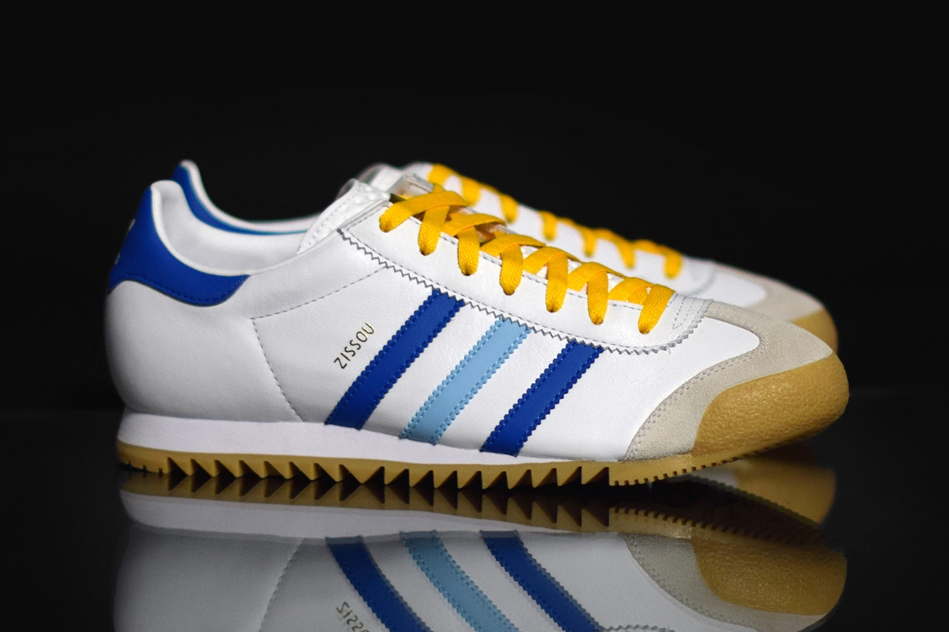 adidasoriginals-trendsperiodical-01