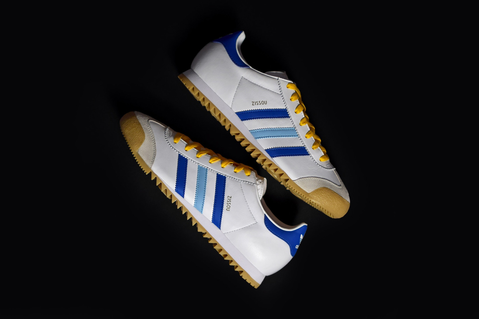 adidasoriginals-trendsperiodical-02