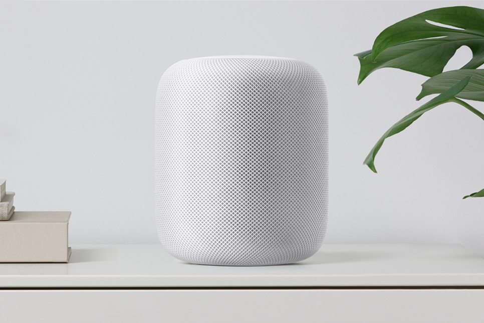 apple-homepod-trendsperiodical-001