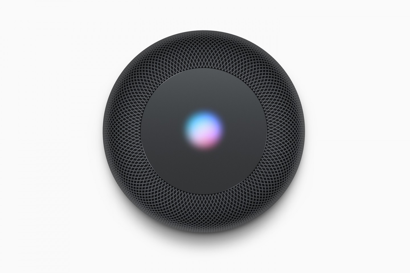apple-homepod-trendsperiodical-003