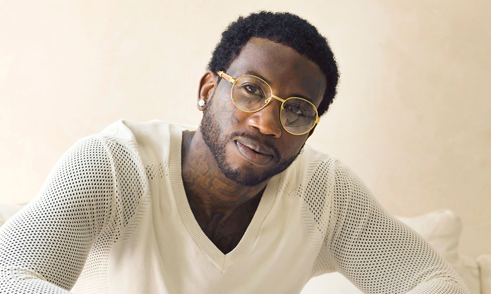 Ecoutez « Tone It Down » le nouveau son de Gucci Mane et Chris Brown