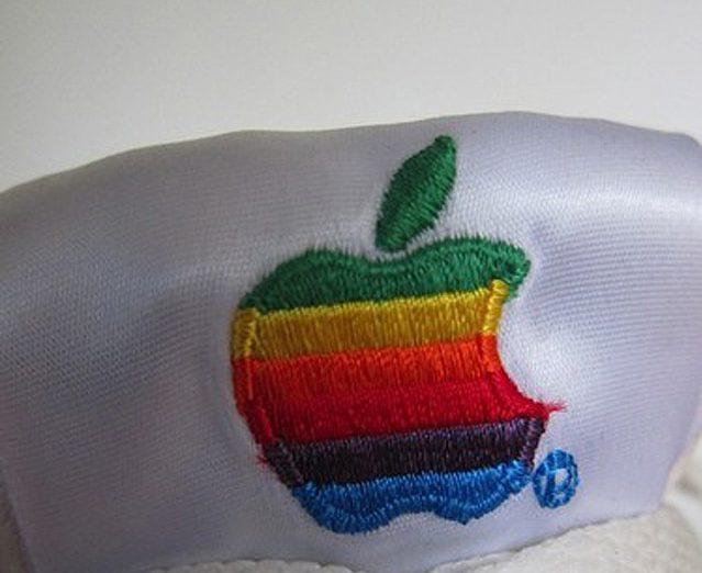 Vous ne devinerez jamais quel produit Apple va être mis en vente sur Ebay