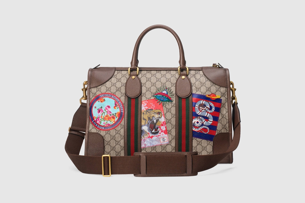 http-hypebeast.comimage201706gucci-2018-luggage-collection-patches-4