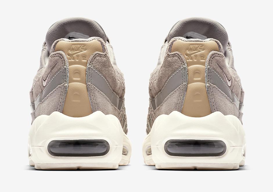 best sneakers 179fe 245c0 nike  nike  nike  nike ...