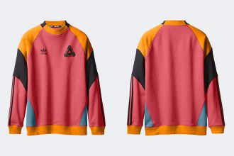 palace-adidas-originals