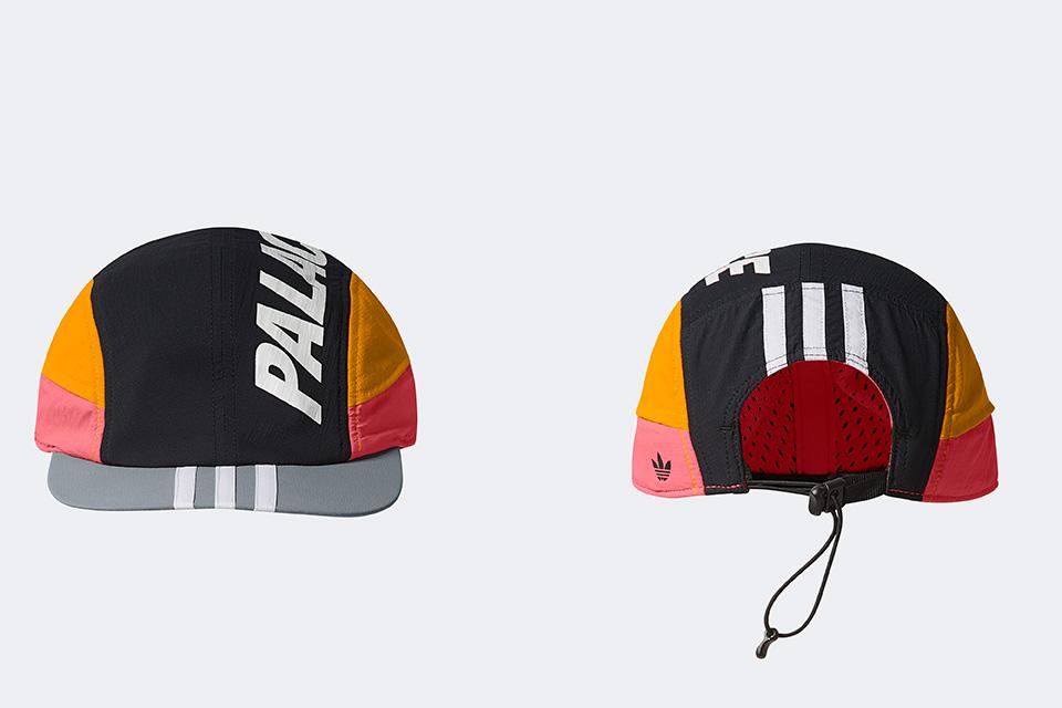 palace-adidas-originals