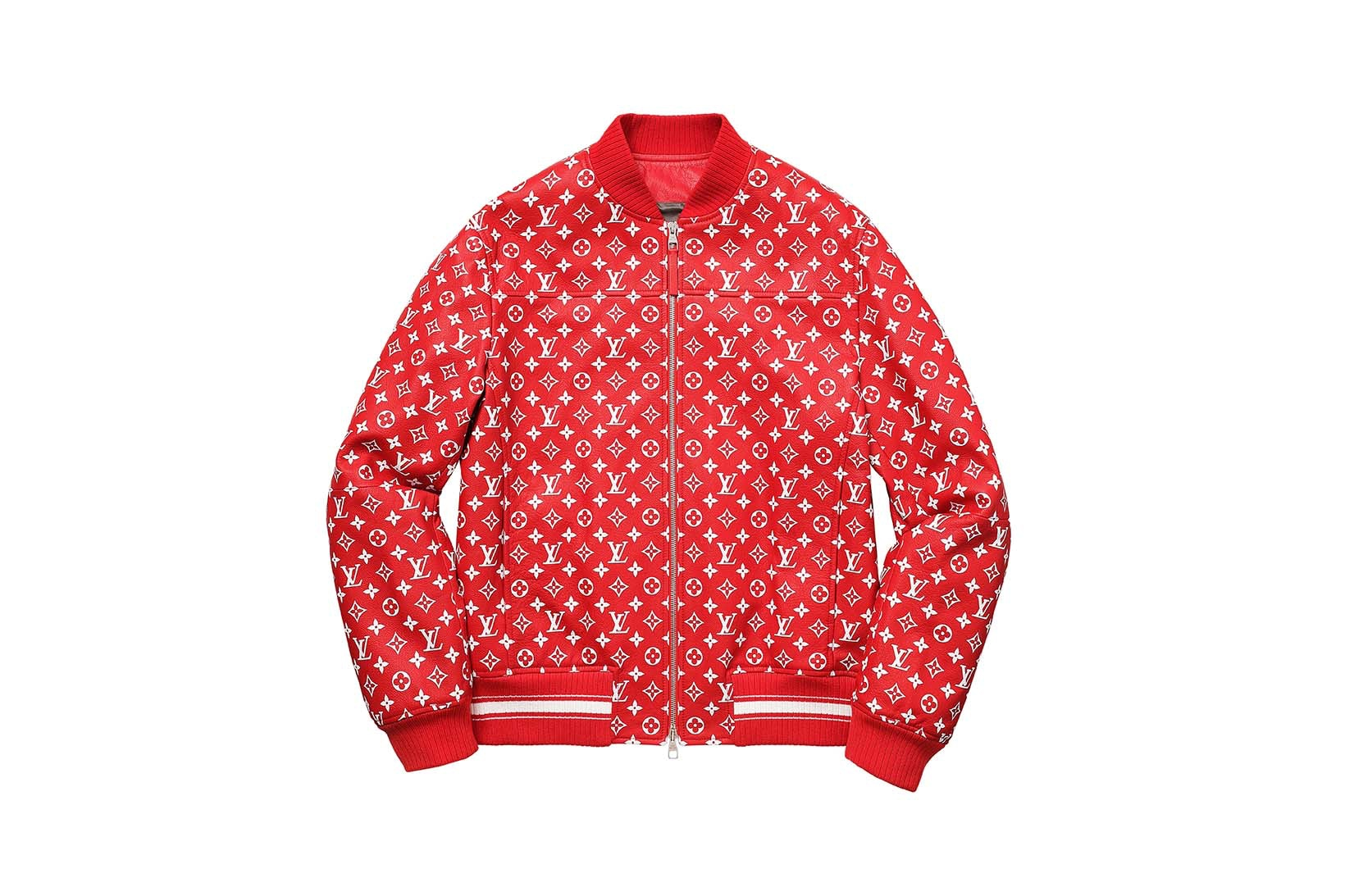 supreme-louisvuitton-trendsperiodical-01