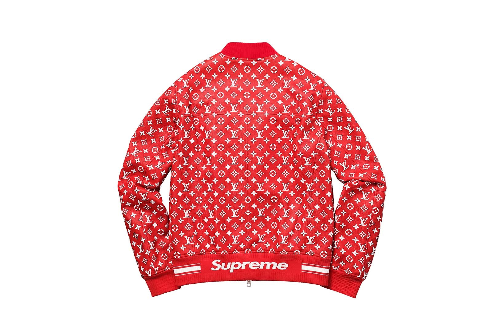 supreme-louisvuitton-trendsperiodical-02