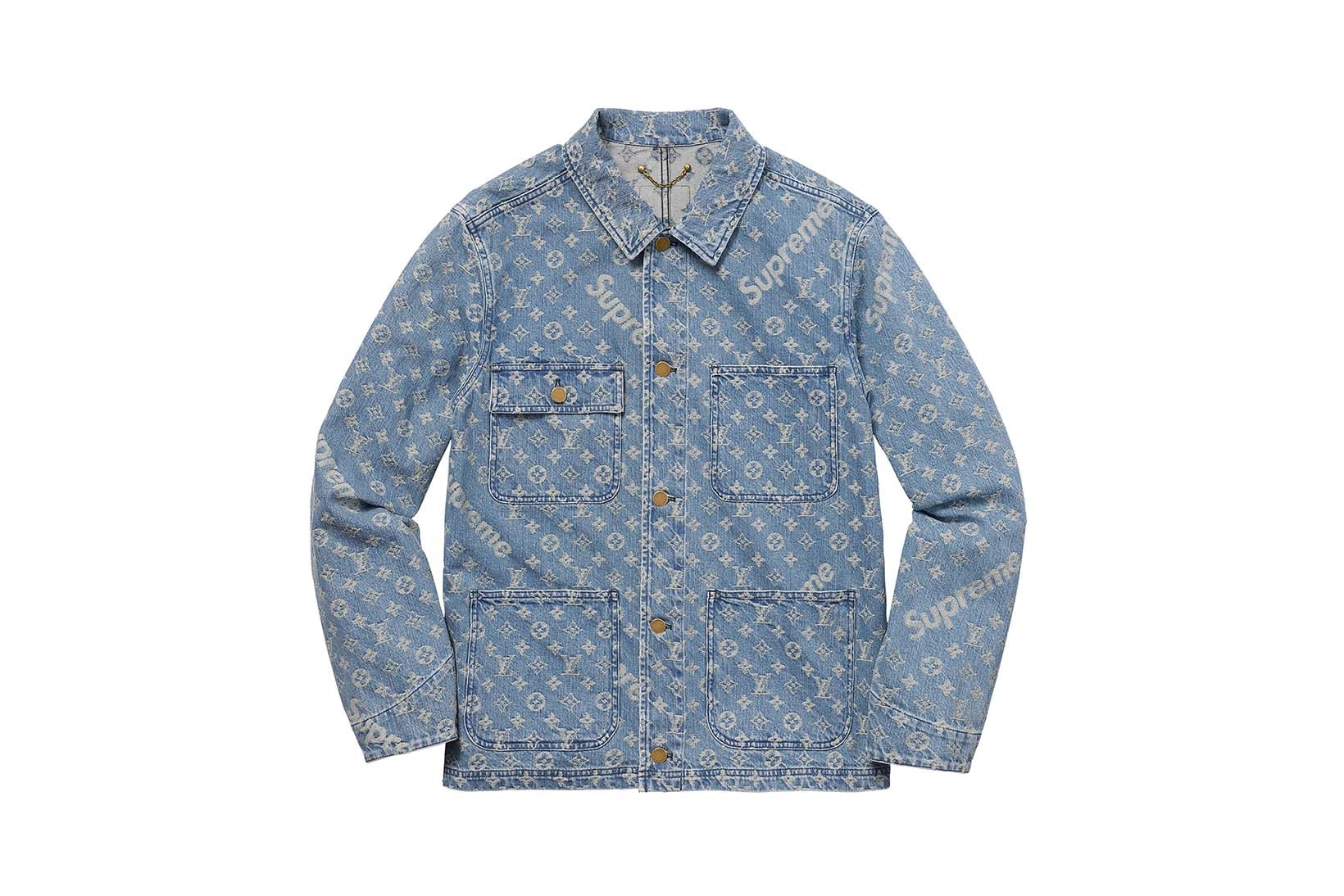 supreme-louisvuitton-trendsperiodical-08