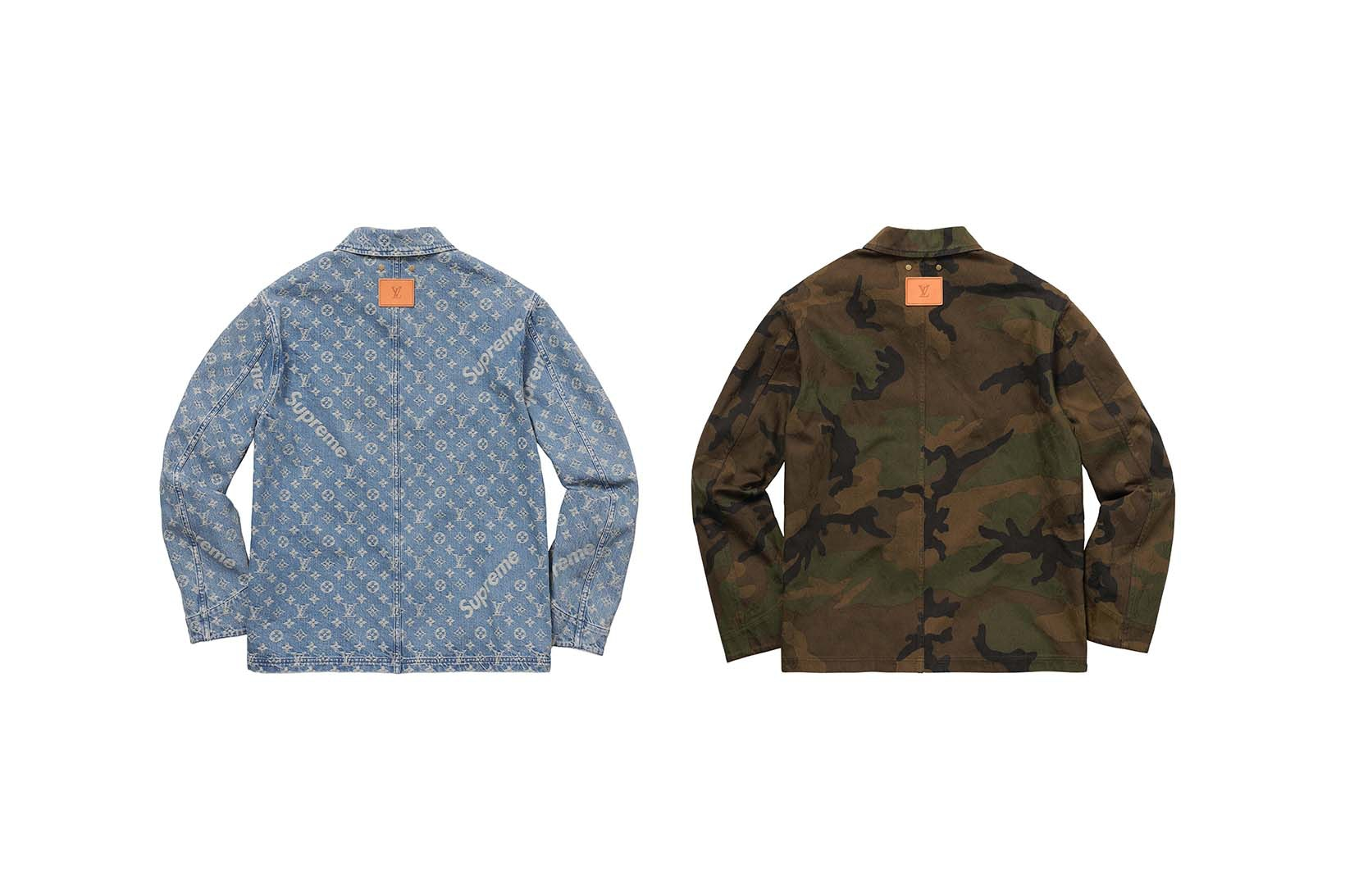 supreme-louisvuitton-trendsperiodical-10