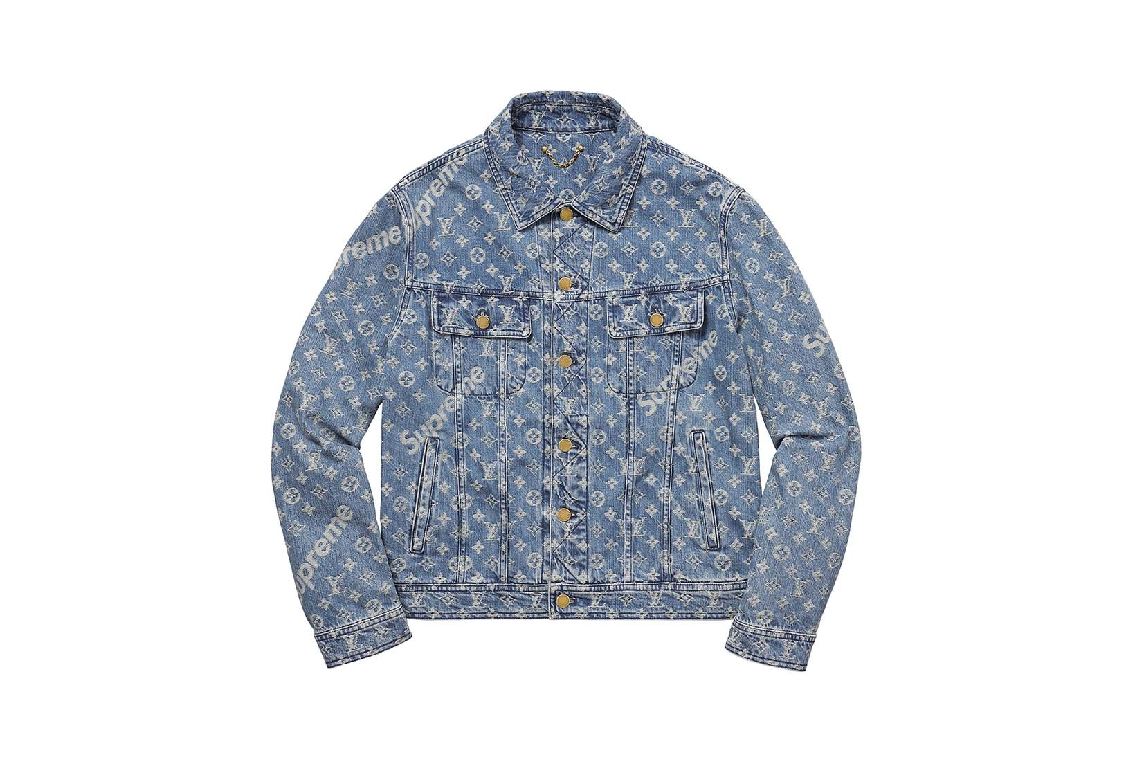 supreme-louisvuitton-trendsperiodical-11