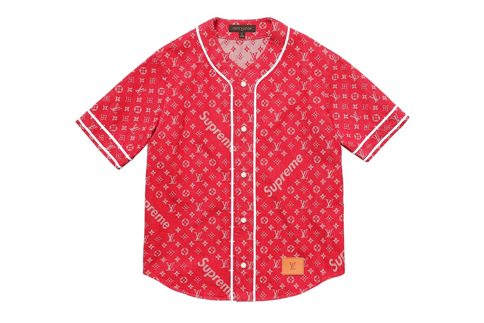 supreme-louisvuitton-trendsperiodical-17