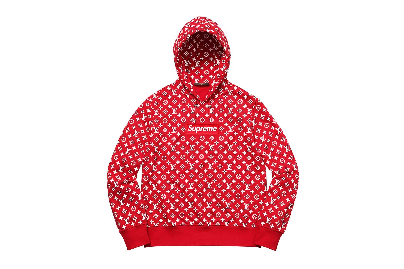 supreme-louisvuitton-trendsperiodical-21