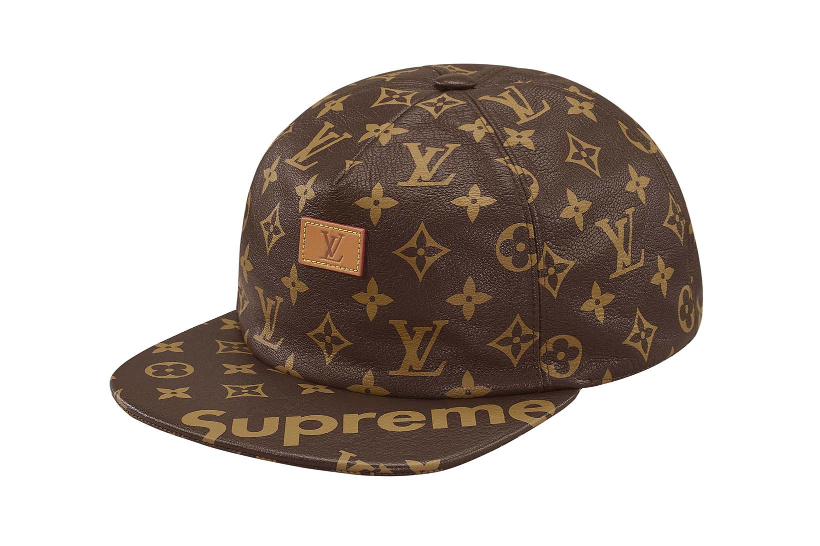 supreme-louisvuitton-trendsperiodical-31