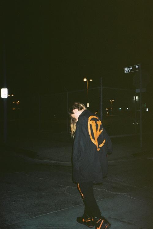 vlone-trensperiodical-03