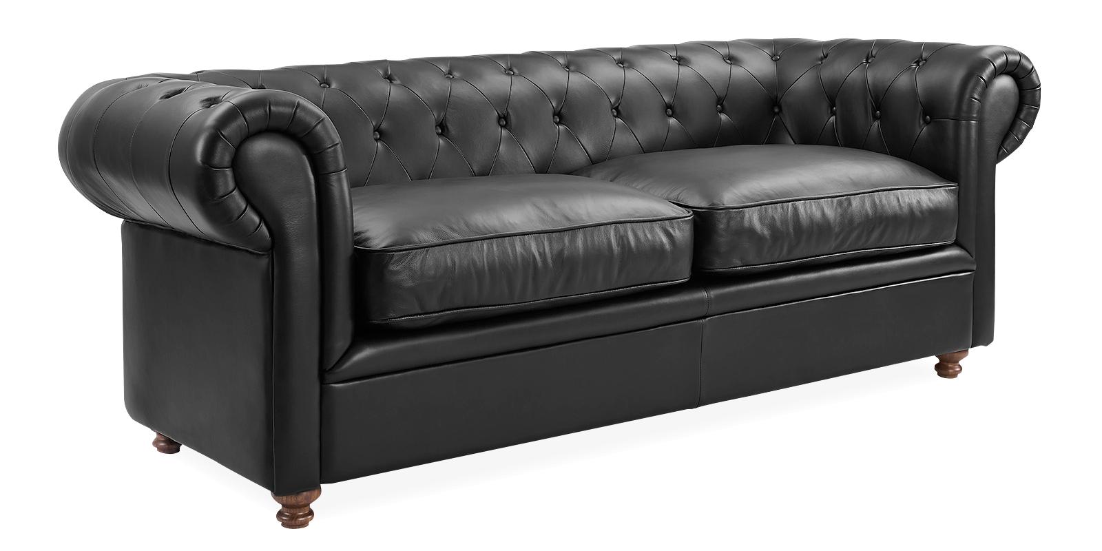 Une selection de meubles très design pour votre appart