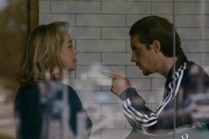 Le trailer du premier film de Nekfeu «Tout nous sépare» avec Catherine Deneuve