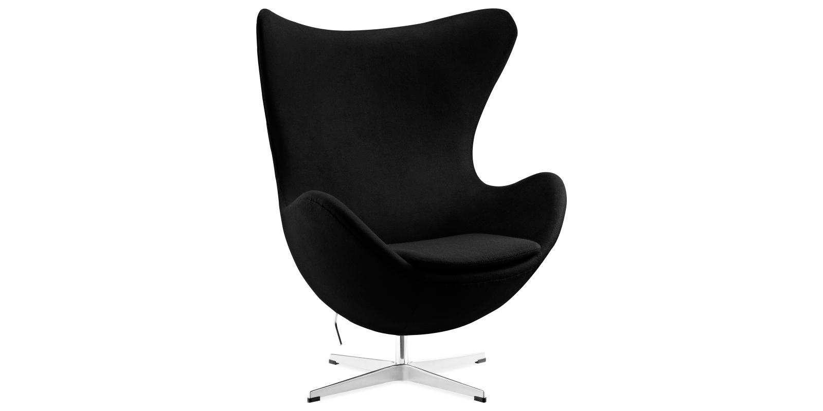 fauteuil-egg-noir-CHA010400-1_3