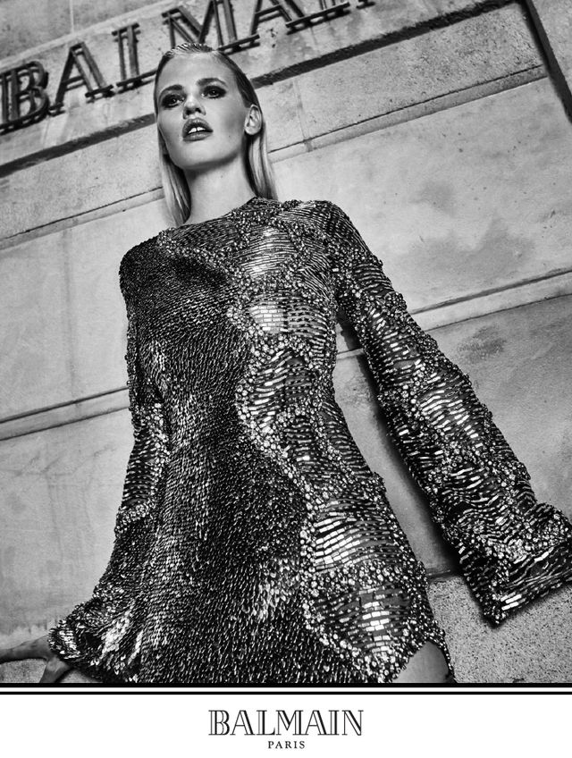 hbz-the-list-balmain-campaign-03-1499969103